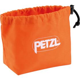 Petzl Cord-Tec Crampon Bag